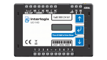 UltraSync Communicators
