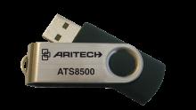 ATS8500-2