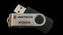 ATS8520-2