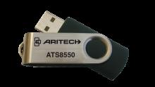 ATS8550-2