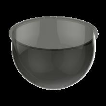 UVB-2103