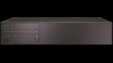 UVN-5306-100-24T