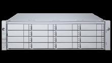 UVS-8316-100-64T