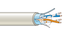 WCAT52