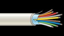 WS108W-HF