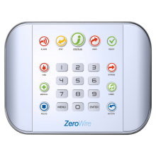 ZeroWire Kit  image