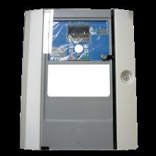 ZP2 - Panels Comp. & Acc.