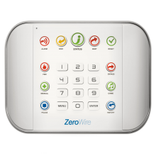 ZW-6404-UK