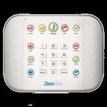 ZW-6404-UK-NW-KIT-4G